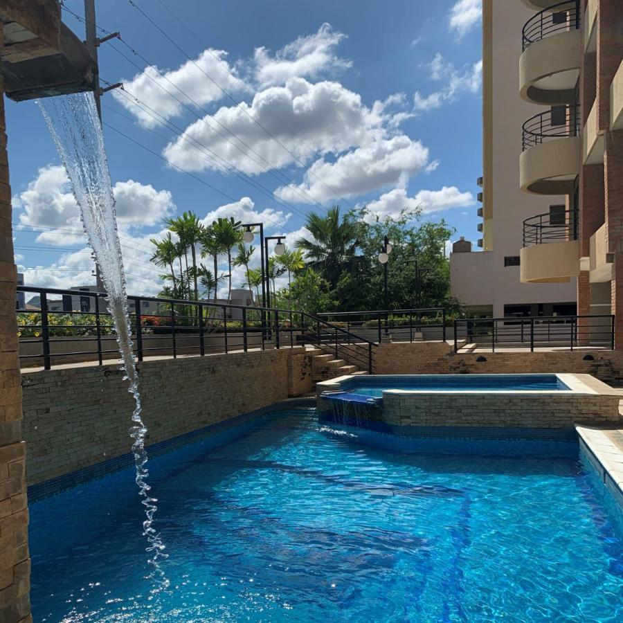 Foto Apartamento en Venta en Lecher�a, Anzo�tegui - U$D 110.000 - APV144141 - BienesOnLine