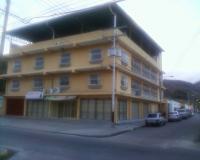 Apartamento en Venta en Centro San Joaquín