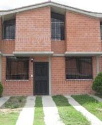 Casa en Venta en Guarenas Guarenas