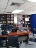 Foto 27 Oficina en Venta en Valencia