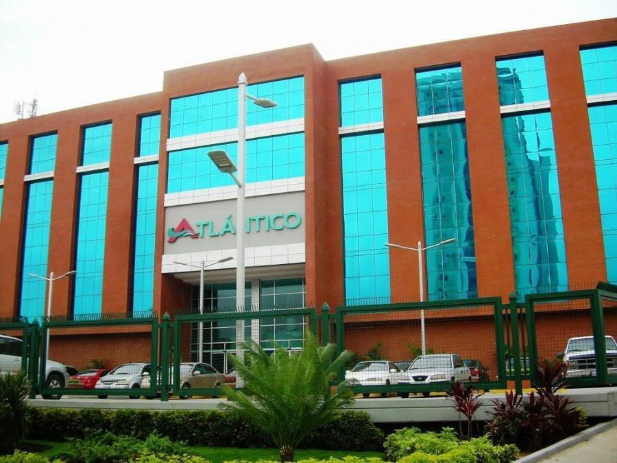 Foto Oficina en Alquiler en Lecher�as, Lecher�as, Anzo�tegui - 63 m2 - BsF 800 - OFA122439 - BienesOnLine