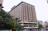 Oficina en Alquiler en EL ROSAL Caracas