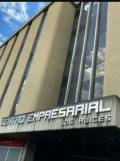Oficina en Venta en Sucre Caracas