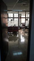 Oficina en Venta en SABANA GRANDE Caracas