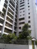 Apartamento en Venta en Parroquia el Valle El Valle