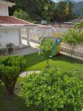 Quinta en Venta en El Castaño Maracay