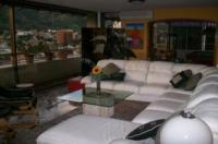 Apartamento en Venta en LEONCIO MARTINES Caracas