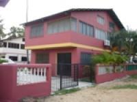Casa en Venta en Conjunto Residencial Los Cayos San Juan de los Cayos