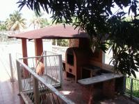 Casa en Venta en Urb. Playa Colorada. Puerto la Cruz