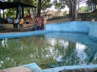 Hacienda en Venta en municipio aguasay Aguasay