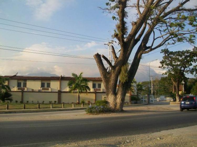 Casa en Venta en Valencia Urb. Villa Jardin. San Diego. 7 m2 ...