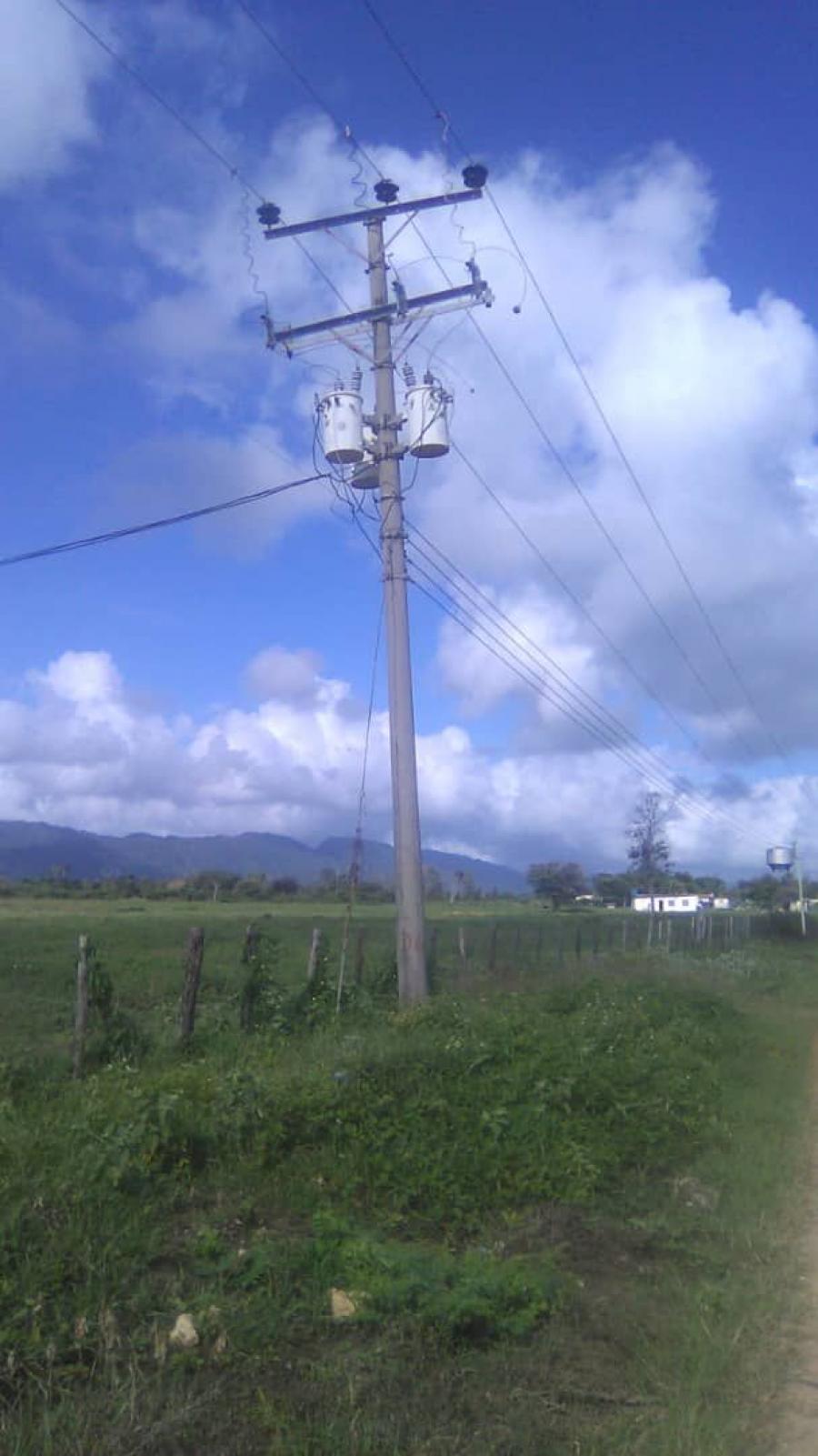 Foto Terreno en Venta en Chichiriviche, Falc�n - U$D 28.000 - TEV132539 - BienesOnLine