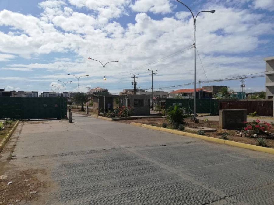 Foto Terreno en Venta en San Cristobal, Nueva Barcelona, Anzo�tegui - BsF 11.000 - TEV120651 - BienesOnLine