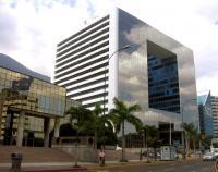Oficina en Alquiler en CHACAO Chacao