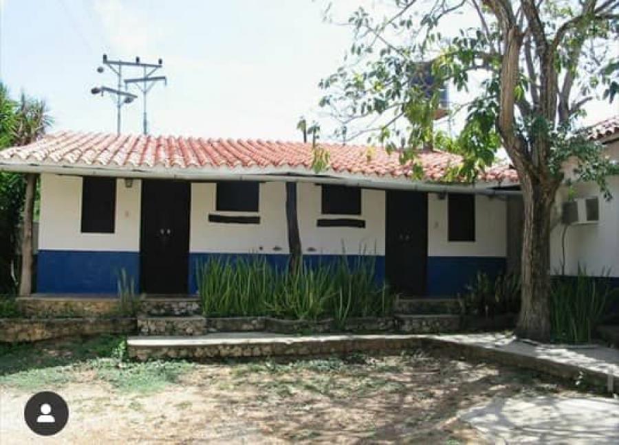 Foto Casa en Venta en Chichiriviche, Falc�n - U$D 450.000 - CAV133482 - BienesOnLine