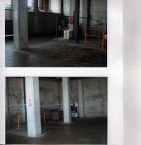 Industrial en Alquiler en Salida Futura estación del metro. Frente a la Casc Carrizal
