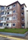 Apartamento en Venta en Unare Ciudad Guayana