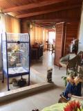Apartamento en Venta en Urb. El Marqués. Av. Sanz. Municipio Sucre. Estado Petare