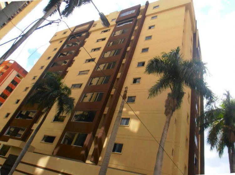 Foto Apartamento en Venta en Maracay, Aragua - BsF 54.999 - APV108702 - BienesOnLine