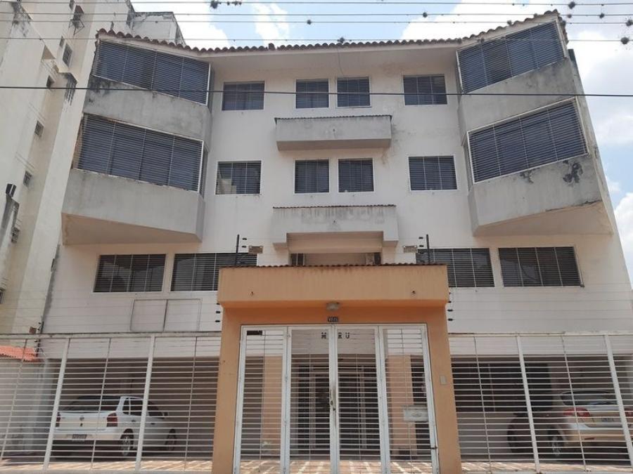 Foto Apartamento en Venta en NAGUANAGUA, Naguanagua, Carabobo - U$D 22.000 - APV151222 - BienesOnLine