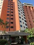 Apartamento en Venta en AV BOLIVAR Valencia