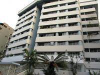 Apartamento en Alquiler en Prebo 1 Valencia