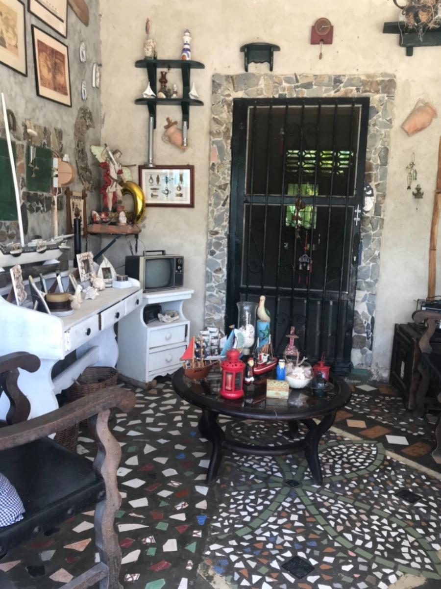 Foto Casa en Venta en Chichiriviche, Falc�n - U$D 40.000 - CAV151280 - BienesOnLine