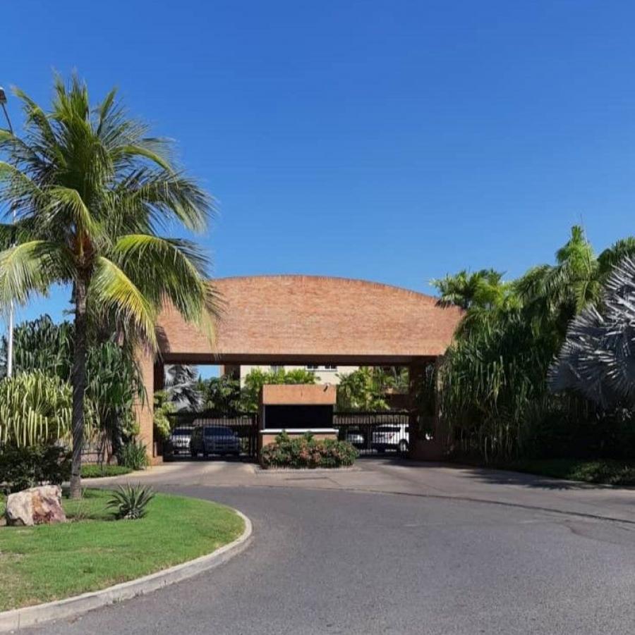 Foto Apartamento en Alquiler en Municipio Diego Bautista Urbaneja, El Morro, Anzo�tegui - U$D 3.000 - APA128079 - BienesOnLine