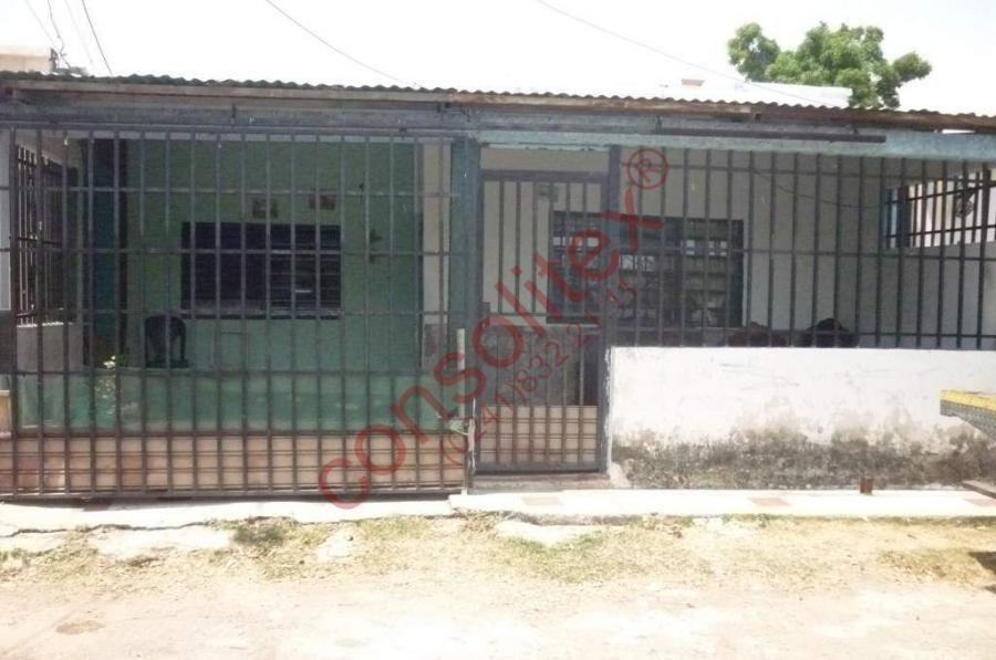 Foto Casa en Venta en Valencia, Carabobo - 147 m2 - BsF 5.500 - CAV113475 - BienesOnLine