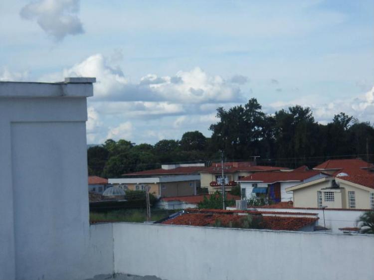 Foto Quinta en Venta en ALTO BARINAS, M�rida, M�rida - BsF 1.907 - QUV63291 - BienesOnLine
