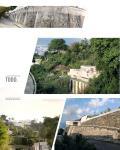 Casa en Venta en  Municipio El Hatillo