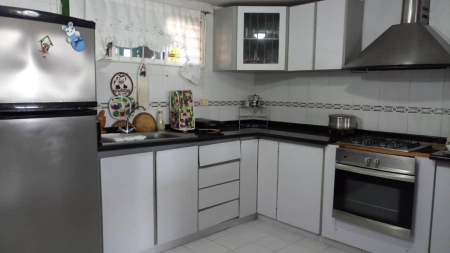 Foto Apartamento en Venta en Lecheria, Lecher�a, Anzo�tegui - U$D 36.000 - APV142750 - BienesOnLine