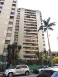 Apartamento en Venta en LA ROSALEDA San Antonio De Los Altos