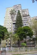 Apartamento en Venta en  Los Teques