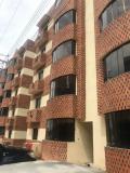 Apartamento en Venta en  Ciudad Bolivar