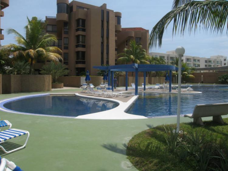 Foto Apartamento en Venta en el morro, Lecher�a, Anzo�tegui - BsF 25.280.000 - APV57201 - BienesOnLine