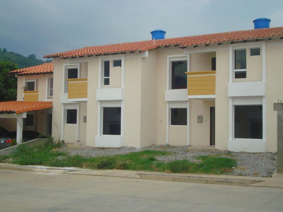 Foto Casa en Venta en Bocon�, Trujillo - U$D 35.000 - CAV133594 - BienesOnLine
