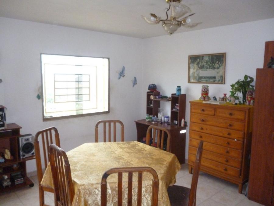 Foto Apartamento en Venta en Crstobal Rojas, Charallave, Miranda - U$D 15.000 - APV126559 - BienesOnLine