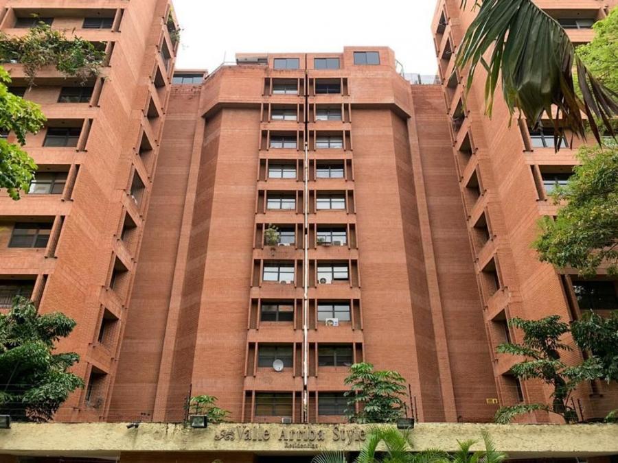 Foto Apartamento en Venta en MUNICIPIO BARUTA, Caracas, Distrito Federal - U$D 155.000 - APV134714 - BienesOnLine