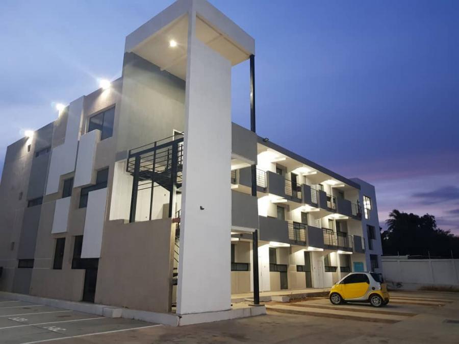 Foto Casa en Venta en San Francisco, Zulia - U$D 12.000 - CAV126861 - BienesOnLine