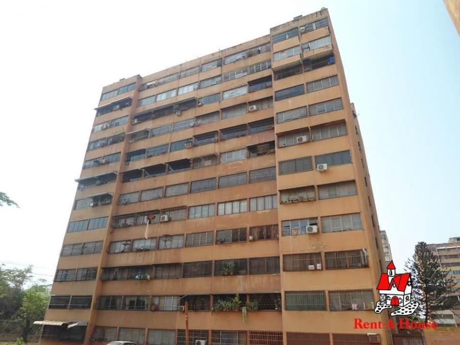 Foto Apartamento en Venta en Cagua, Aragua - BsF 5.000 - APV117385 - BienesOnLine