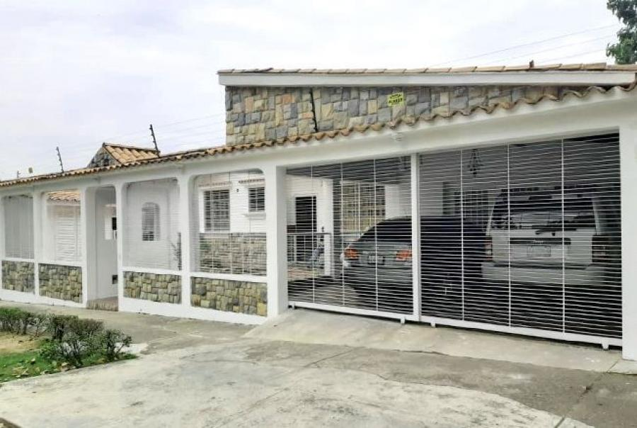 Foto Casa en Venta en Valencia, Carabobo - U$D 69.000 - CAV141814 - BienesOnLine