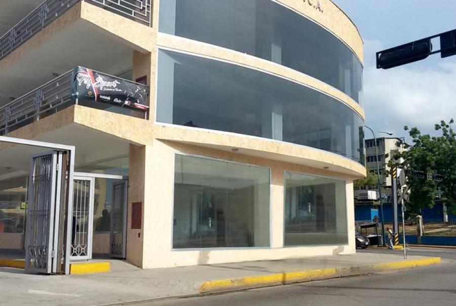 Foto Local en Venta en Puerto Cabello, Carabobo - U$D 186.000 - LOV143808 - BienesOnLine