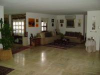Casa en Venta en Brisas del Lago Maracaibo