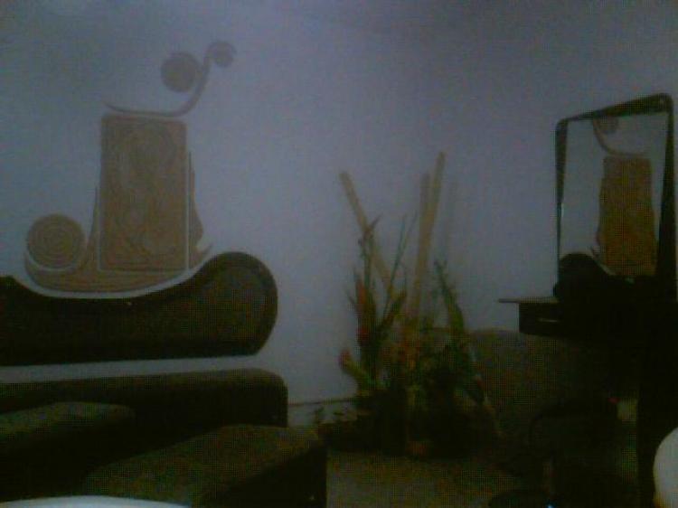 Foto Local en Venta en salon, Puerto Cabello, Carabobo - BsF 160.000.000 - LOV102603 - BienesOnLine