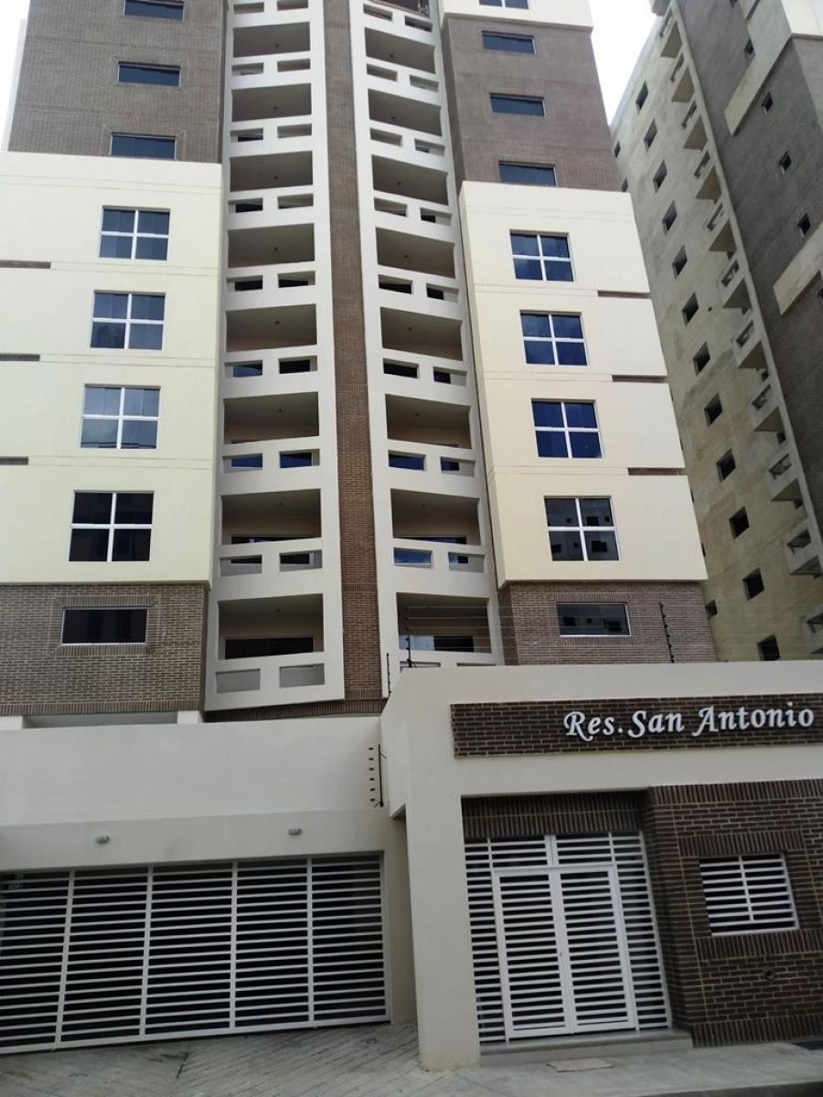 Foto Apartamento en Venta en Maracay, Aragua - U$D 40.000 - APV148244 - BienesOnLine