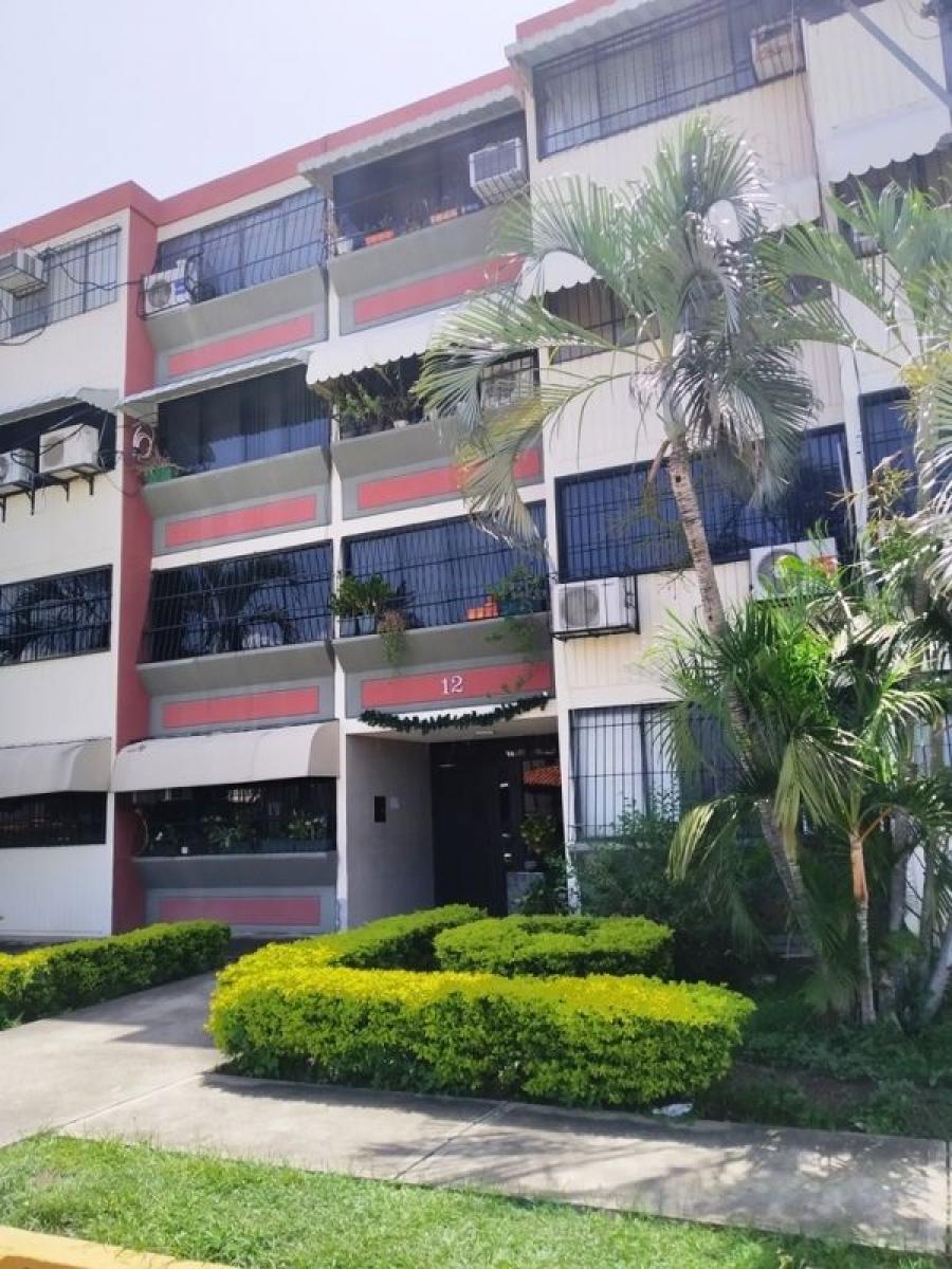 Foto Apartamento en Venta en Turmero, Aragua - U$D 16.500 - APV145364 - BienesOnLine