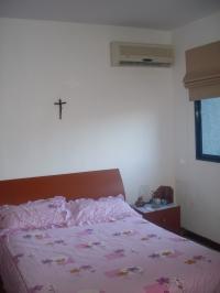 Apartamento en Venta en SAN JOSE Valencia