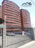Apartamento en Alquiler en Puerto Ordaz Puerto Ordaz