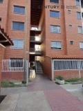 Apartamento en Alquiler en Barcelona Barcelona